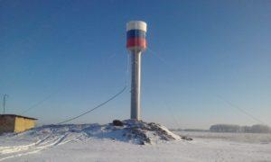 ИП Павлов П.Ф. - Бурение и ремонт промышленных скважин